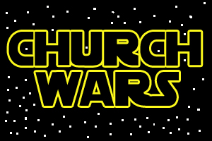 church_wars
